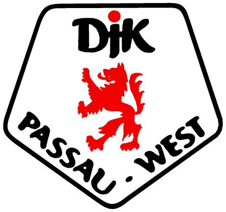 44. Passauer Stadtmeisterschaften