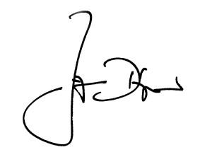 unterschrift_dupper